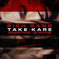 Take Kare (feat. Young Thug & Lil Wayne) mp3 download