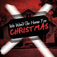 Forget December mp3 download