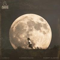 Optimistic (feat. Brandy, Common, Robert Glasper & Karriem Riggins) mp3 download