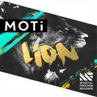 Lion (In My Head) mp3 download