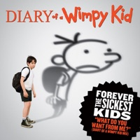 What Do You Want from Me? (Diary of a Wimpy Kid Mix) mp3 download