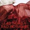 Bad Romance mp3 download