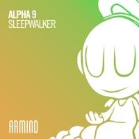 Sleepwalker (Extended Mix) mp3 download