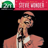 What Christmas Means to Me by Stevie Wonder MP3 Download
