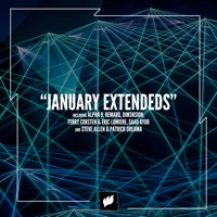 You and I (Extended Mix) mp3 download