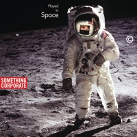 Space mp3 download
