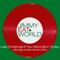 Last Christmas mp3 download