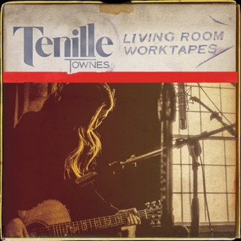 Download White Horse Tenille Townes MP3