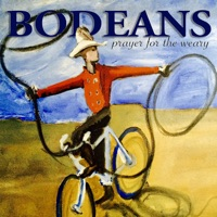 Prayer for the Weary mp3 download