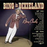 Bing In Dixieland album download