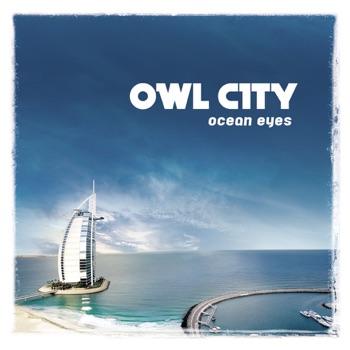 Download Fireflies Owl City MP3