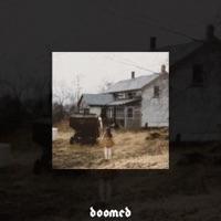 Doomed mp3 download