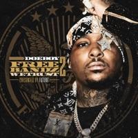In Freebandz We Trust 2 (Intro) [feat. DJ Esco] mp3 download