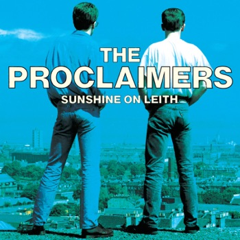 Download I'm Gonna Be (500 Miles) The Proclaimers MP3