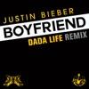 Boyfriend mp3 download