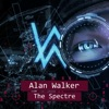 The Spectre mp3 download