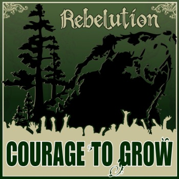 Download Feeling Alright Rebelution MP3