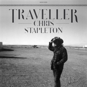 Download Tennessee Whiskey Chris Stapleton MP3