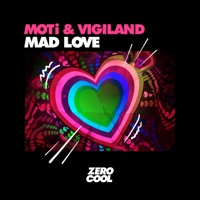 Mad Love mp3 download