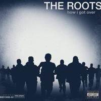 The Fire (feat. John Legend) mp3 download