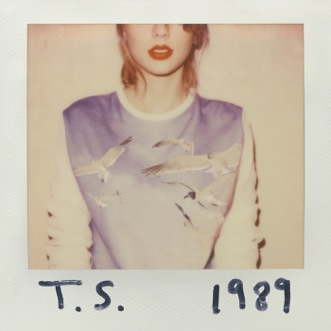 Download Style Taylor Swift MP3