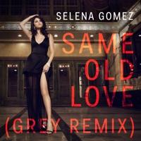 Same Old Love (Grey Remix) mp3 download