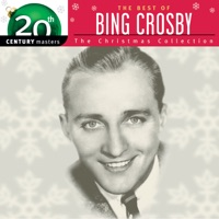 It's Beginning to Look a Lot Like Christmas by Bing Crosby MP3 Download