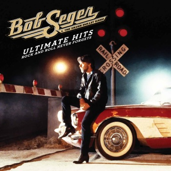 Download Against the Wind Bob Seger & The Silver Bullet Band MP3