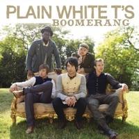 Boomerang mp3 download