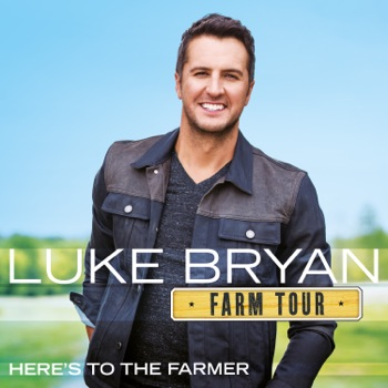 Download Love Me in a Field Luke Bryan MP3