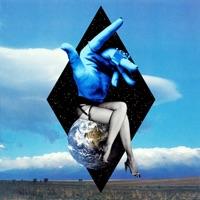 Solo (feat. Demi Lovato) [Hotel Garuda Remix] mp3 download