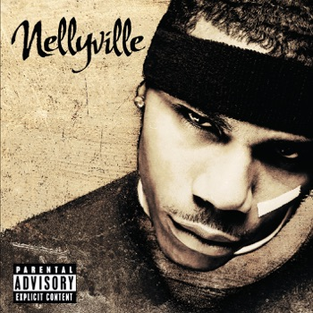 Download Dilemma (feat. Kelly Rowland) Nelly MP3