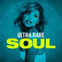 Soul to Soul (Live at the Soul to Soul Festival) mp3 download