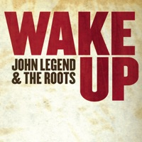 Wake Up Everybody (Truth & Soul Remix) mp3 download