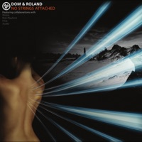 Sylo (feat. Amon Tobin) mp3 download