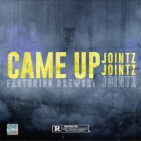 Came Up (feat. dying in designer) mp3 download