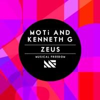 Zeus mp3 download