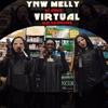 Virtual (Blue Balenciagas) mp3 download