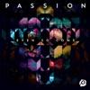 Passion: Even So Come (Deluxe Edition) [Live] album cover