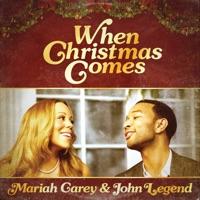 When Christmas Comes - Single album download