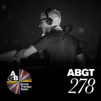 No Going Back (Record of the Week) Abgt278] mp3 download