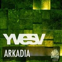 Arkadia - Single album download
