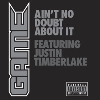 Ain't No Doubt About It (feat. Justin Timberlake) mp3 download