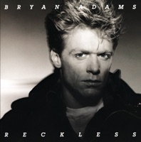 Summer of '69 by Bryan Adams MP3 Download