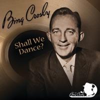 Shall We Dance? album download
