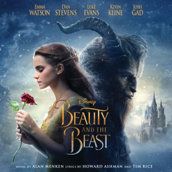 Download Beauty and the Beast Ariana Grande & John Legend MP3