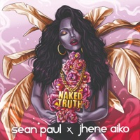 Naked Truth (feat. Jhené Aiko) [Edit] mp3 download