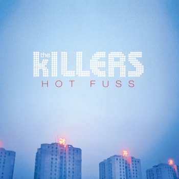 Download Mr. Brightside The Killers MP3