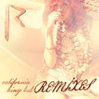 California King Bed (Remixes) album download