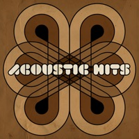 Ordinary World (Acoustic Version) mp3 download